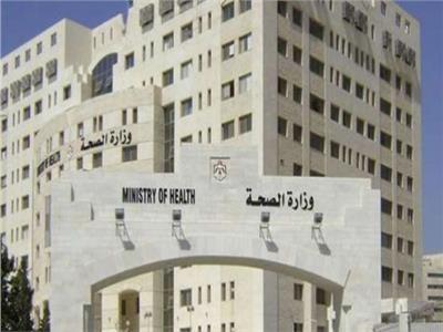 الصحة الفلسطينية: وفاة 3 مواطنين من الخليل بالـ «كورونا»