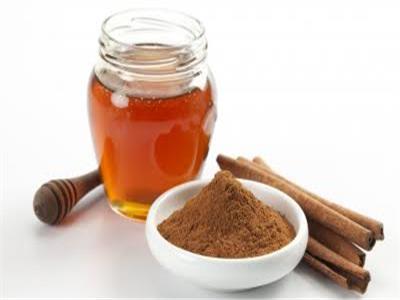 10 فوائد رائعة لمشروب القرفة والعسل.. احرص على تناوله يوميا