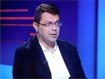 حوار  أستاذ بالجامعة اللبنانية: «الإهمال» سبب تفجير مرفأ بيروت..والتدخل الفرنسي هدفه «التسوية»