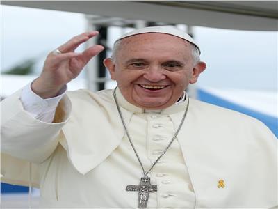 البابا فرنسيس يوجه نداء بمناسبة اليوم الدولي لحماية التعليم من الاعتداءات