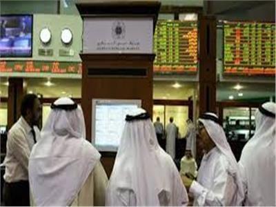 تعرف على آداء بورصة دبي بختام تعاملات اليوم الخميس