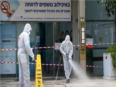 إسرائيل تفرض عزلا عاما ثانيا خلال موسم عطلات يهودية