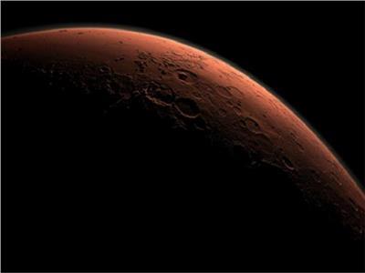 العلماء لم يعثروا على الفوسفين في الغلاف الجوي لكوكب المريخ مثل الزهرة