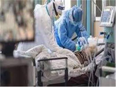 طوكيو تسجل 162 إصابة جديدة بفيروس كورونا المستجد خلال الـ24 ساعة الماضية