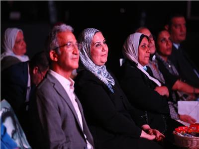 وزيرة التضامن: الوعي الزائف لا يقل خطورة عن الإرهاب