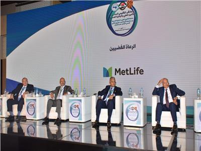 الاتحاد المصري للتأمين يقدم 3 مقترحات للمشاركة في منظومة التأمين الصحي