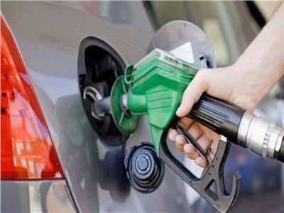 ننشر أسعار البنزين والسولار اليوم 12 أكتوبر