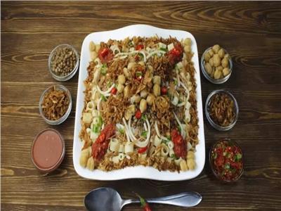 الفول والكشري أطباق شعبية.. «تنشط» السياحة المصرية