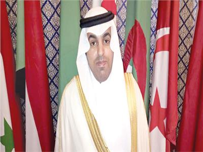 بروفايل| «السلمي» من البرلمان العربي لنائب رئيس الشورى السعودي