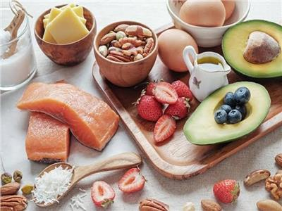 10 أطعمة شهية يمكن تناولها أثناء الرجيم بشروط.. أبرزها المكرونة الشيكولاتة