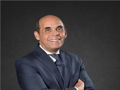 «ابدأ رحلتك البنكية» حملة بنك القاهرة للمشاركة بفعاليات الشمول المالى