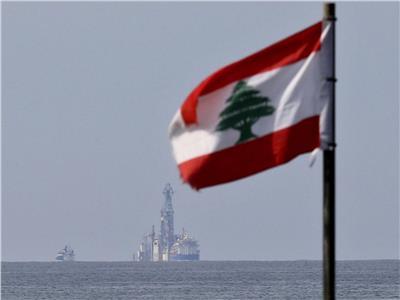 انطلاق جولة ثانية من المحادثات بين إسرائيل و لبنان بشأن الحدود البحرية