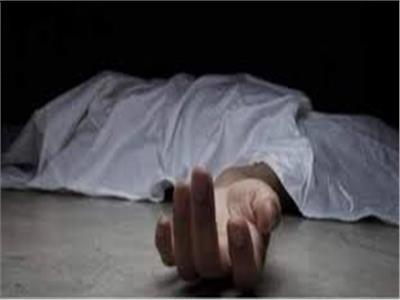 مدافعا عن «الجاموسة».. مقتل عامل بنجع حمادي على يد لصوص