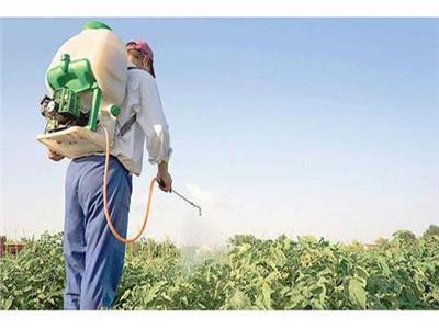 «الزراعة» تنظم دورة تدريبية حول الاستخدام الآمن لمبيدات الحشائش