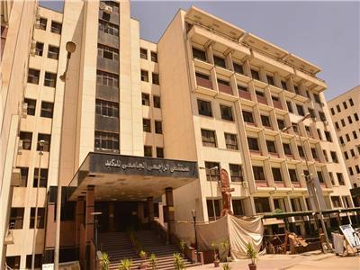 نجاح أول جراحة زراعة كبد بمستشفى الراجحي في جامعة أسيوط