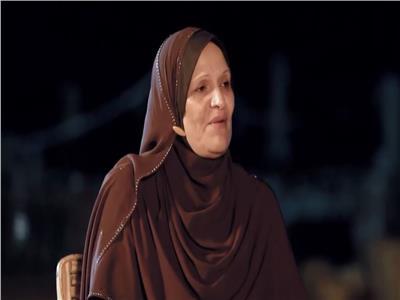 أول برلمانية في سيوة: نأمل أن تكون قلعة «شالي» مزارا عالميا  فيديو