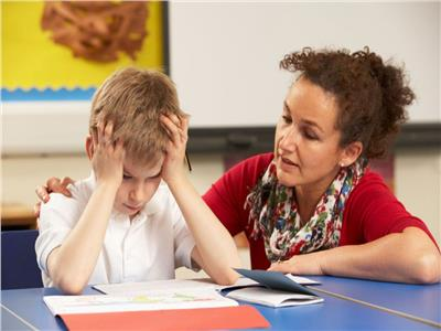 4 خطوات لمساعدة الأطفال المصابين بـ«نقص الانتباه»