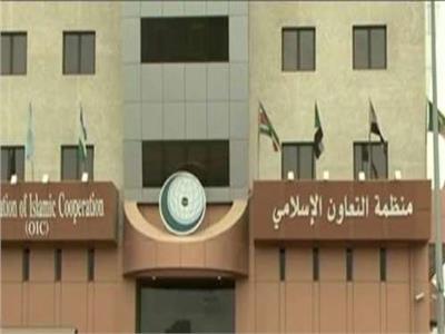 مصر تفوز بعضوية الهيئة المستقلة لحقوق الإنسان التابعة لمنظمة التعاون الإسلامي