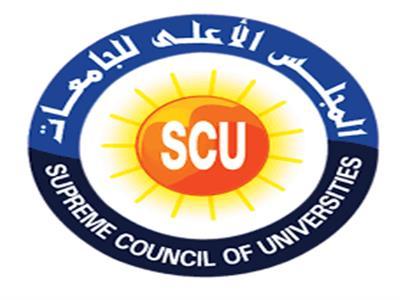 الموافقة على إنشاء جامعة بنها الأهلية