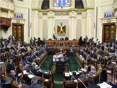 نقل البرلمان : ضبط 42 ألف سائق تجاوزوا السرعة خلال أسبوع كارثة