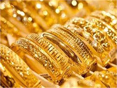 تعرف علي  أسعار الذهب المحلية بعد إستقرارها اليوم 2 ديسمبر