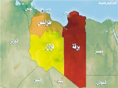 ترقب الكشف عن نتائج التصويت على آلية اختيار قادة ليبيا