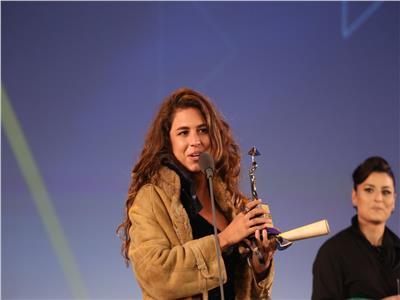 «إيزابيل» يفوز بجائزة أفضل فيلم قصير بـ«القاهرة السينمائي»