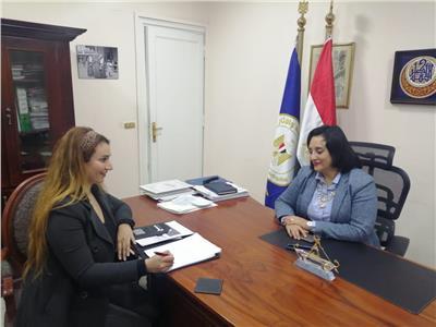 حوار| نائب وزير السياحة: تعافي القطاع منتصف 2021.. والجائحة أظهرت عشق السياح لمصر