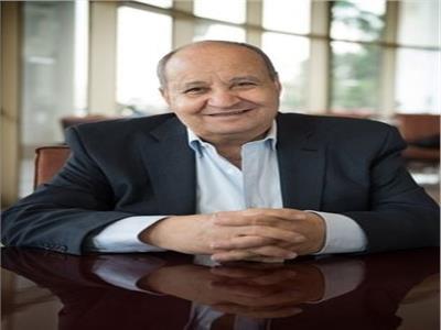 مستشار وزيرة الثقافة ناعيا وحيد حامد: أعماله عالقة في أذهاننا