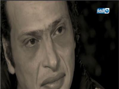 وائل الفشني عن أغنية «الاختيار»: «بحب الشهيدمنسي..ودايما بشوفه في المنام»