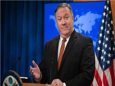 وزير الخارجية الأمريكي يوجه الشكر لـ 7 دول بينها 3 عربية