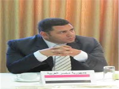 افتتاح الدورة التأهيلية لمدربى الكيك بوكس اليوم في بورسعيد