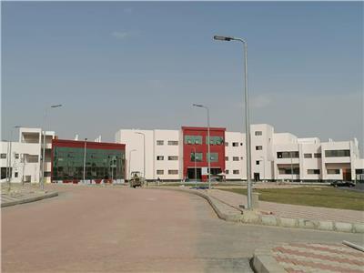 الإسكان: الانتهاء من تنفيذ ٥٩٧٦ وحدة سكنية بمشروعي دار مصر وJANNA بالعبور