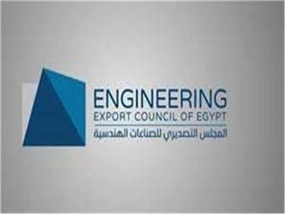 8 % زيادة في صادرات الصناعات الهندسية خلال 6 شهور