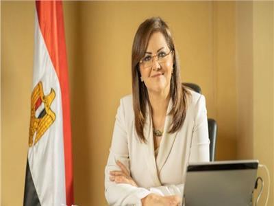 المعهد القومي للحوكمة: نراقب ترتيب مصر في المؤشرات الدولية