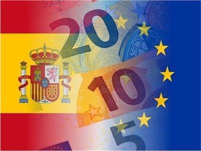 «فيلومينا» مسمار جديد في نعش الاقتصاد الأسباني