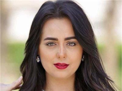هبة مجدي.. تشوق جمهورها لمفاجئة جديدة