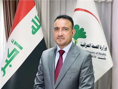 وزير الصحة العراقي: حققنا سيطرة جيدة على فيروس كورونا بنسبة 93%