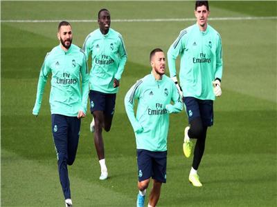 فناربخشة يرغب في التعاقد مع نجم ريال مدريد