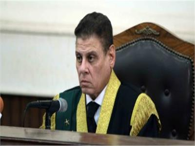 اليوم| محاكمة المتهمين بـ«التخابر مع داعش»