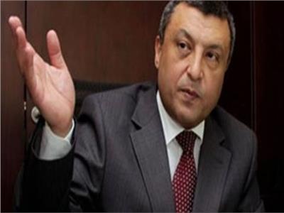 وزير البترول الأسبق: لا توجد أزمة فى الغاز الطبيعي