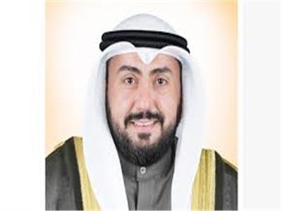 وزير الصحة الكويتي: شفاء 345 حالة مصابة بفيروس كورونا