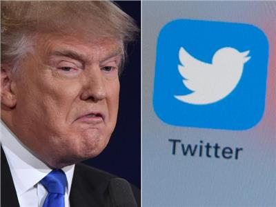 بعد حظر «ترامب» على تويتر.. تراجع مزاعم تزوير الانتخابات الأمريكية