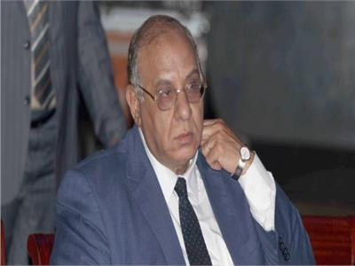 عبد القوي: ورش عمللشرح قانون العمل الأهلي ولائحته التنفيذية