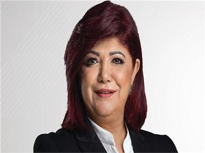 رئيس طيران البرلمان: مبادرة «شتى في مصر» تنشط السياحة الداخلية