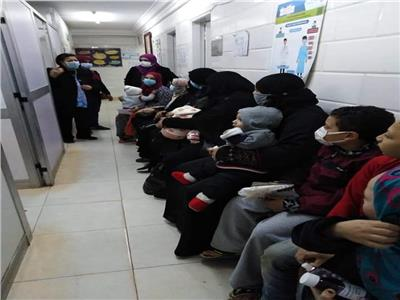 بيطري القاهرة ينظم ندوة لمناقشة الأمراض المنقولة من الحيوان للإنسان