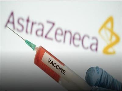 رسميًا.. مصر تتعاقد على 20 مليون جرعة من لقاح جديد للوقاية من «كورونا»