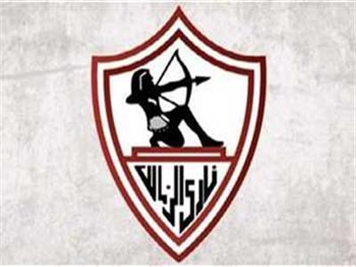بعد مباراة أسوان.. الزمالك يصدر بيانًا للمطالبة بالعدالة التحكيمية
