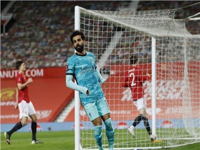 فيديو   ليفربول يخسر من مانشستر يونايتد.. ويودع كأس الاتحاد