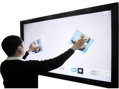 الكهرباء: إتاحة شاشات باللمس لذوي الاحتياجات الخاصة في 25 فرعا